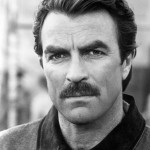 tom-selleck-767x1024